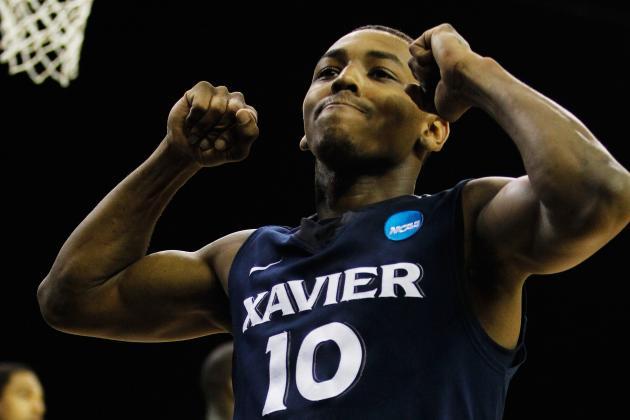 Kentucky Wildcats Basketball: Should John Calipari Pursue Mark Lyons?
