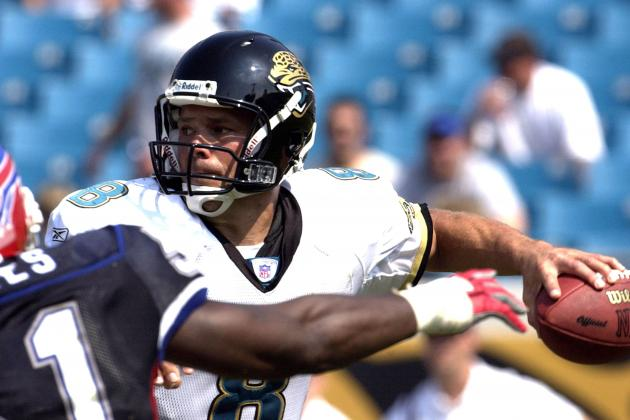 Bulletin Board Material: The Best AFC South Articles from 4/24