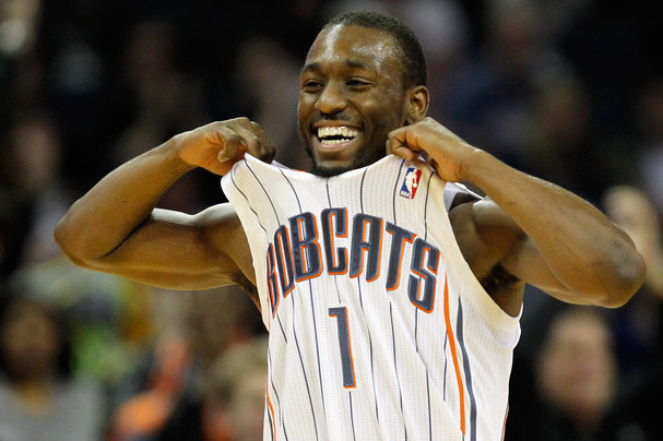 The Microscope: Bobcats Continue to Impress (and More)