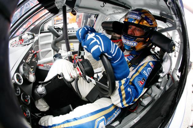 Michael Waltrip Increases Social Media Reach, Joins Motorsport.com as Advisor