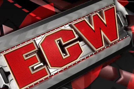 Forgotten History: Was ECW Going to Invade WCW?