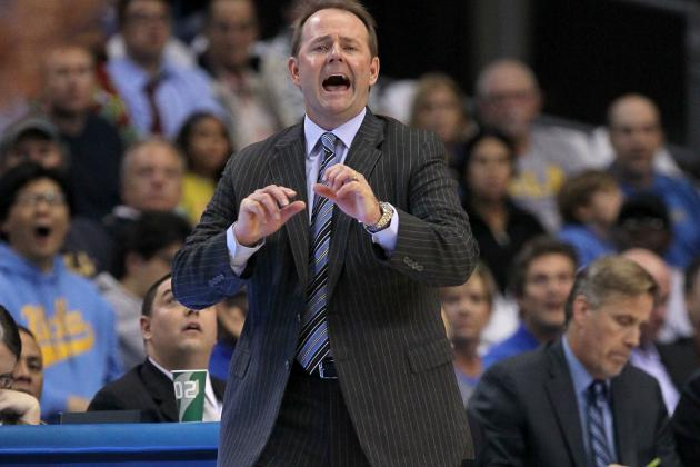 Kermit Davis Agrees to 5-Year Extension with MTSU