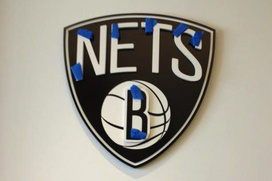 Brooklyn Nets: Analyzing the Nets' Possible New Logo