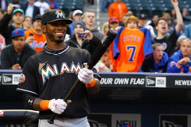 Miami Marlins: Is It Time to Panic About Stagnant Offense?