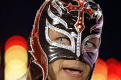 WWE News: Rey Mysterio Suspended for Second Wellness Violation