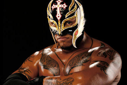 WWE News: Rey Mysterio Suspended for 60 Days for Second Violation in WWE Policy