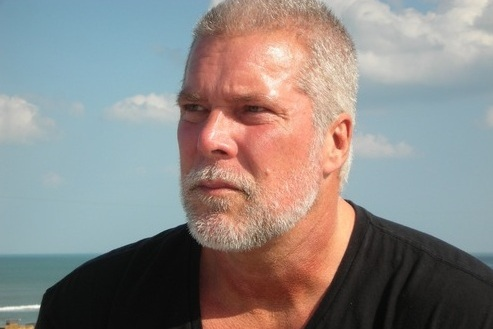 Kevin Nash: 'WWE Hall of Fame Means Nothing to Me'