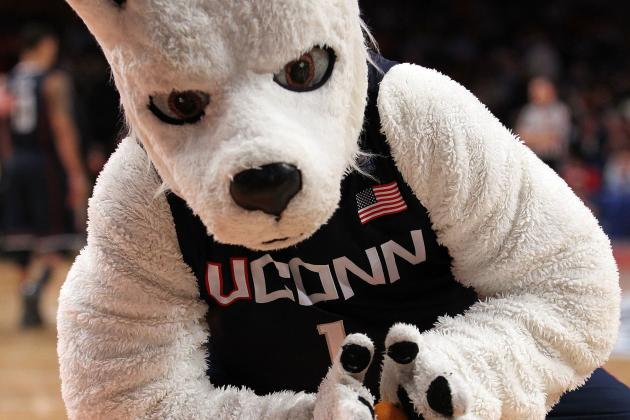 UConn Basketball: Postseason, Coach Calhoun and Transfer Concerns