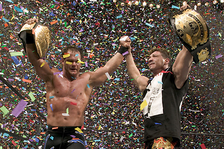Why Chris Benoit Must Be Understood and Remembered, Not Banished