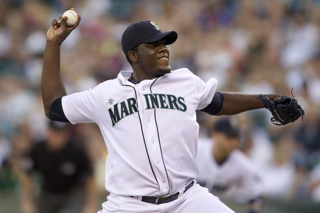 Michael Pineda Surgery: Why Curt Schilling Says He'll Be Better Than Ever