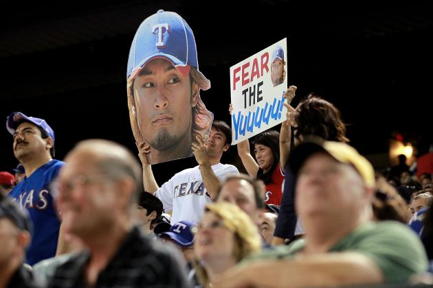 Rangers Foul Ball Incident: Who Is Really to Blame for the Controversy?