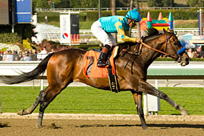 Kentucky Derby Trial 2012: Post Time, Odds & Predictions for Entire Field
