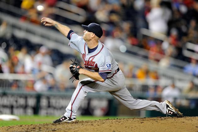 Atlanta Braves: How Will Tim Hudson's Return Affect the Team?