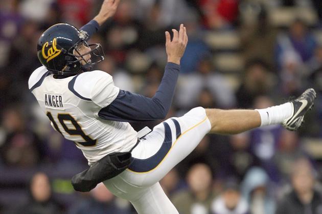 Jacksonville Jaguars Draft Grades: Jags Earning a B- After 3 Rounds
