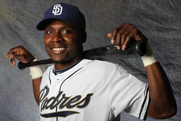 San Francisco Giants' 2nd Base Issues: Is Orlando Hudson a Solution?