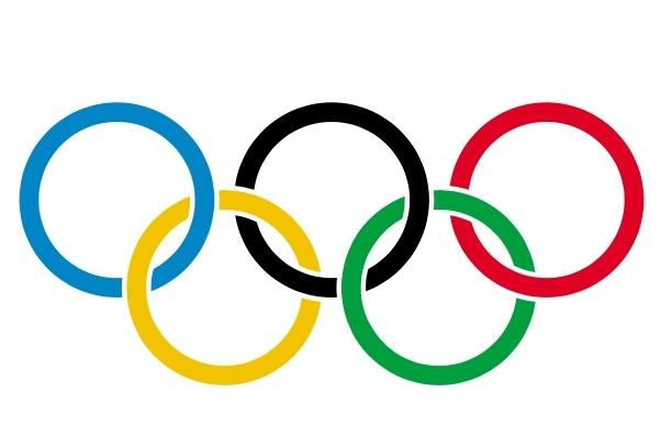 Why MMA in the Olympics Would Never Work