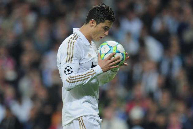 Cristiano Ronaldo's Shootout PK Was Predictable, Says Bayern Munich Keeper
