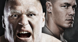 WWE Extreme Rules 2012: Everything You Need to Know About Tonight's Event
