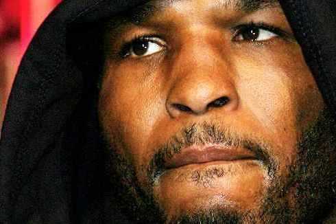 P4P, Bernard Hopkins Greater Than Floyd Mayweather Jr.