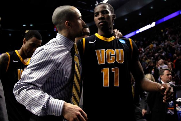 Atlantic 10 Expansion: How Big East Affects Plans for VCU, George Mason, Butler