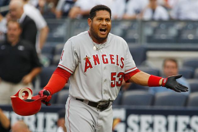 New York Yankees: Why Bringing Back Bobby Abreu Makes More Sense Now