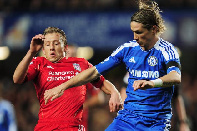 FA Cup Final Odds Preview: Chelsea FC vs. Liverpool FC