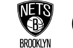 Brooklyn Nets Logo: Breaking Down New Emblem and Gear for the Nets