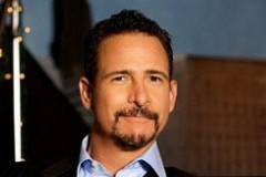 Jim Rome's New CBS Sports Network  Show Is Well Worth Watching