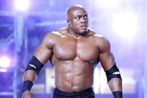 WWE News: Former WWE Star Bobby Lashley Returning to the Company?