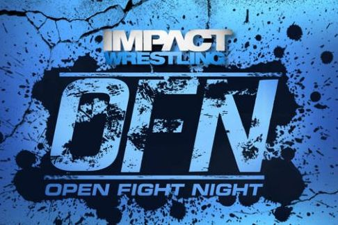 TNA Impact Wrestling Is Making Changes, but Is It Simply Too Late?