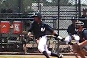 New York Yankees: Keep an Eye on Top Prospect Ravel Santana