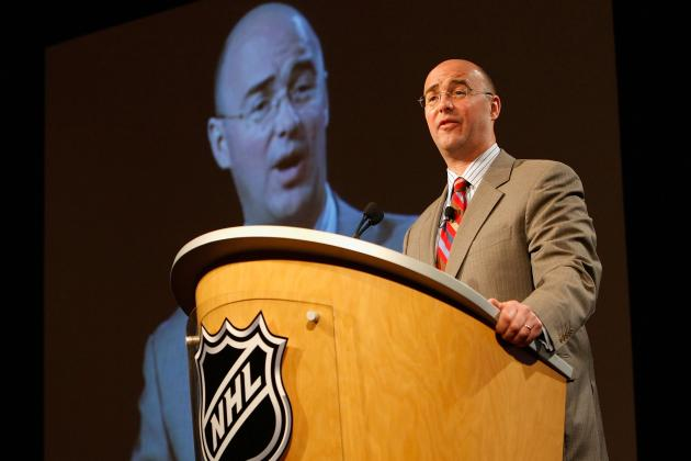 Montreal Canadiens: Latest Updates on Picking a New GM and Head Coach