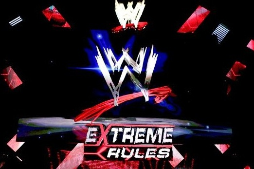 WWE Extreme Rules 2012: 5 Takeaways from the PPV Event