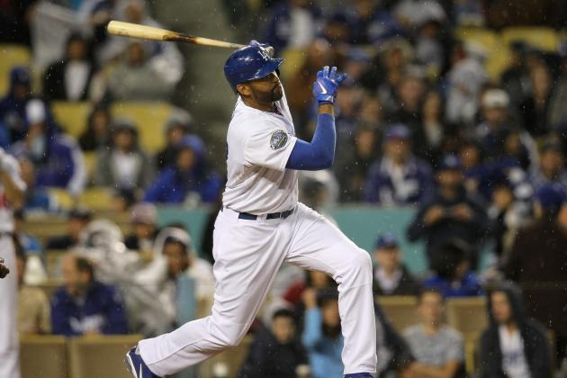 Los Angeles Dodgers: What a Hot Start Means for the Rest of the Season