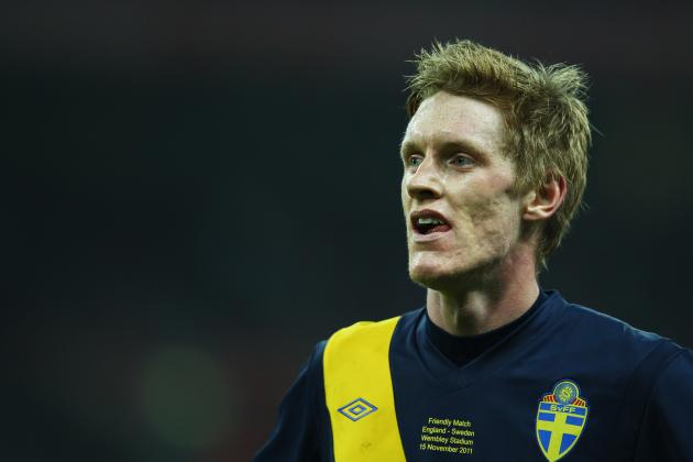 Liverpool FC: Who Is Rasmus Elm and Why Are the Reds Interested in Him?