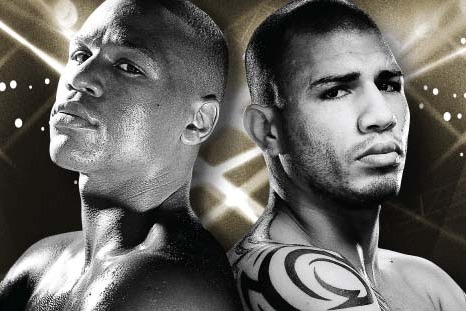 Mayweather vs Cotto: Why Epic Showdown Will Go the Distance