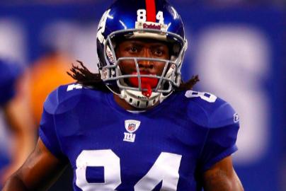 NFL Free Agency: Oakland Raiders Add Wideout Duke Calhoun