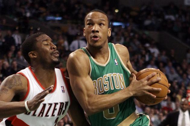 Celtics vs. Hawks Game 2: Live Stats, Highlights and Analysis