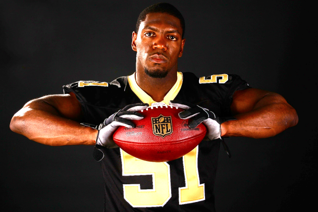 Saints Bounty Punishment: Player Suspensions Released by NFL