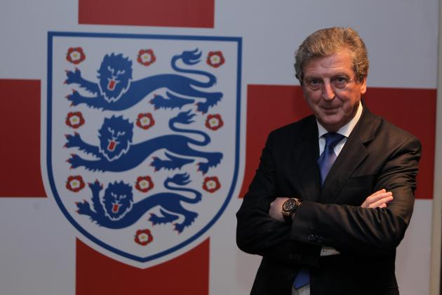 Roy Hodgson: Why He Will Be a Great Success as England's Manager