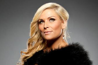 WWE Real Talk: What Did Natalya Do to Get Buried Like This Anyway?