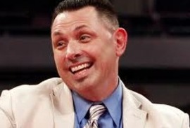 WWE News: Big Update on Michael Cole