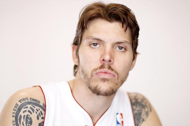 NBA Amnesty Watch: Why Miami Heat Must Rid Themselves of Mike Miller