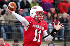 Undrafted Free Agents 2012: Buffalo Bills Will Try out Quarterback Alex Tanney