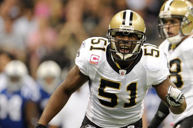 New Orleans Saints Bounty Scandal Exposes NFLPA Conflicts of Interest