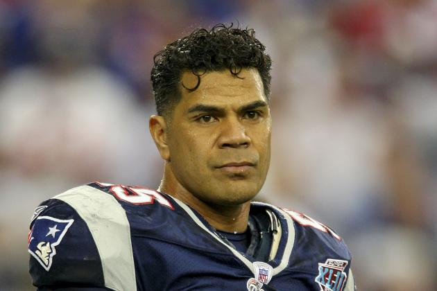 Junior Seau: Death, Disease and Finding the Right Answers in Life