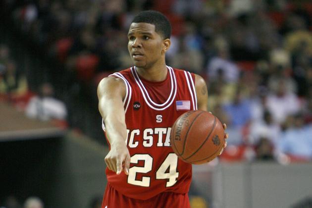 Kentucky Wildcats Basketball: John Calipari Looking to Add Wright State Transfer