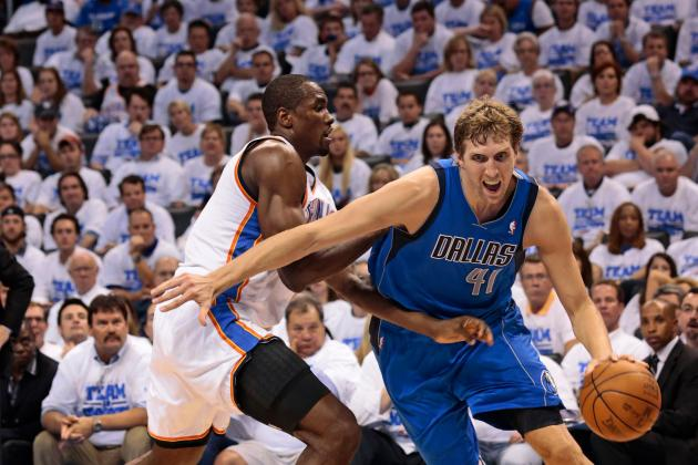 NBA Playoffs Predictions: Teams That Will Bounce Back from Series Deficit