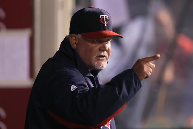 Minnesota Twins: A Baseball Team's Downward Spiral into Mediocrity