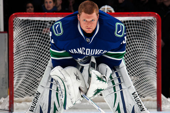 Cory Schneider: What Kind of Contract Can the Canucks Goaltender Expect?